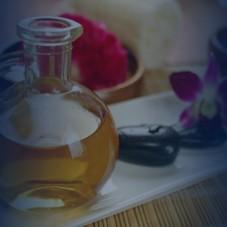 "<a href=""http://www.epibeauty.com/ar/aroma-terapi-cilt-bakimi"">العلاج بالروائح </a>"