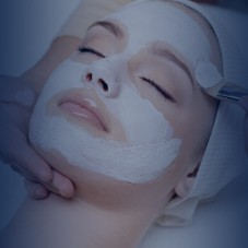 "<a href=""http://www.epibeauty.com/en/classical-face-therapy/"">Classical Face Therapy</a>"
