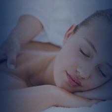 "<a href=""http://www.epibeauty.com/en/classical-and-local-massages"">Classical Massages</a>"