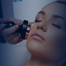 "<a href=""http://www.epibeauty.com/en/radio-frequency-treatment/"">Radio Frequency</a>"