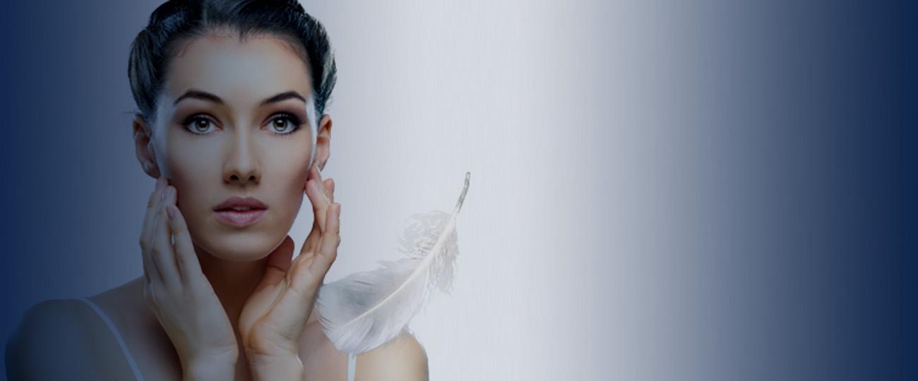 silkpeel