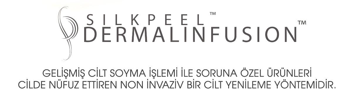silkpeel-6