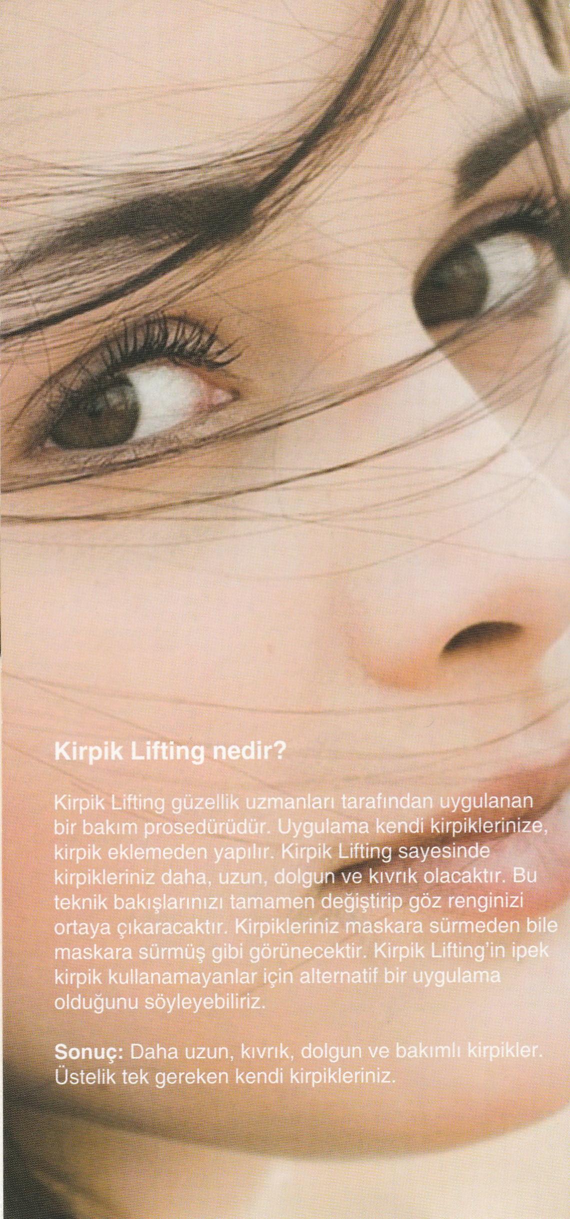 kirpik-lifting